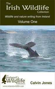 The Irish Wildlife Collection: Volume One