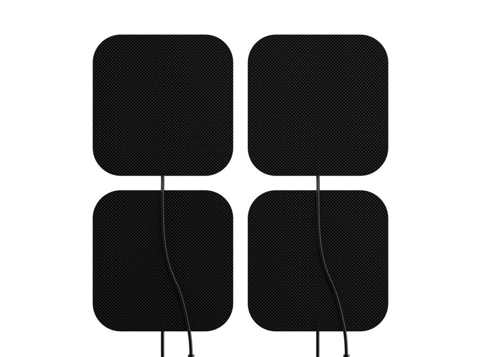 Free Premium Electrode Pads