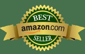 iReliev Amazon Best Seller