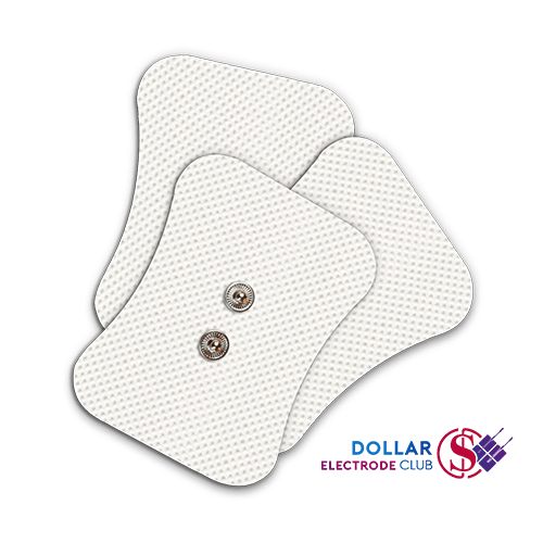 mini-pads-image-500-x-500