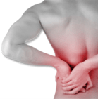 Arthritis Back Pain