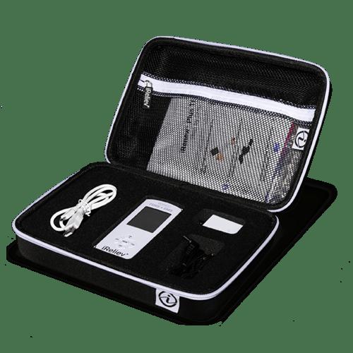 ET-8080-1 Case