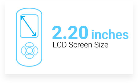 Screen size box(2)