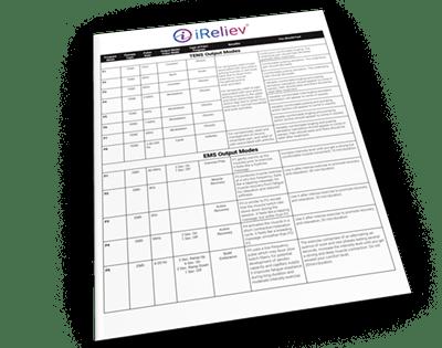 Program Guide Render (400 x 315)