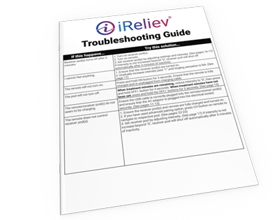 Troubleshooting Guide Render (400 x 315)