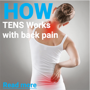 TENS-for-back-pain