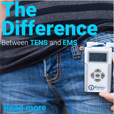 difference-between-tens-and-ems