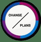 Change plans icon (1)