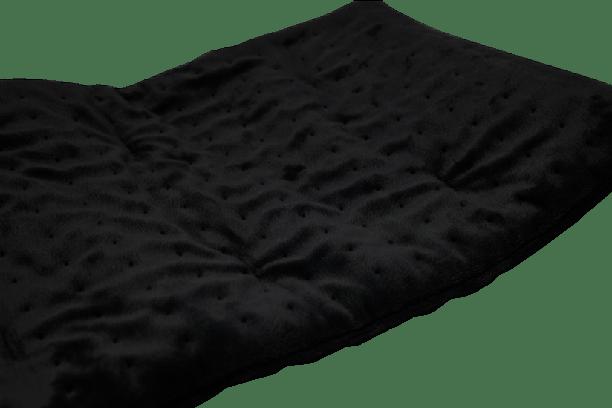 Massager for banner