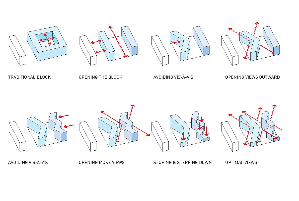 diagram big 12v hydraulic pump solenoid wiring vm house in copenhagen iremozn