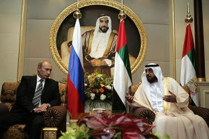 vladimir_putin_in_the_united_arab_emirates_10_september_2007-5