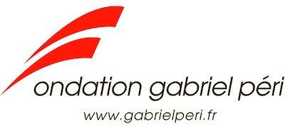 logo-fondation-gabriel-peri_up