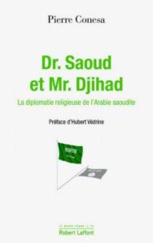 couv-dr-saoud-mr-jihad