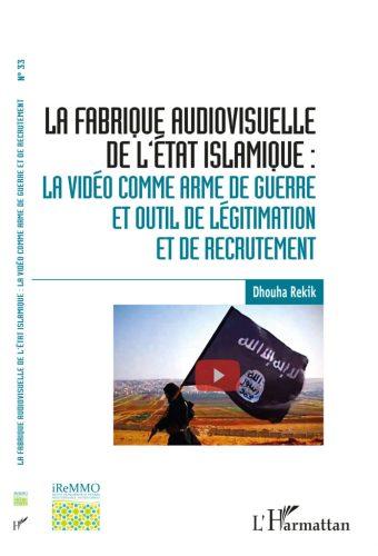Couv Revue n° 33 - La fabrique audiovisuelle de l'État-3