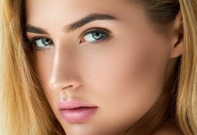 Eyebrow and eyelash care