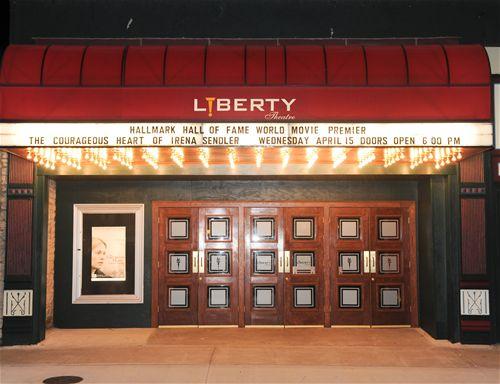 Fort Scott World Premiere_6111255134_o