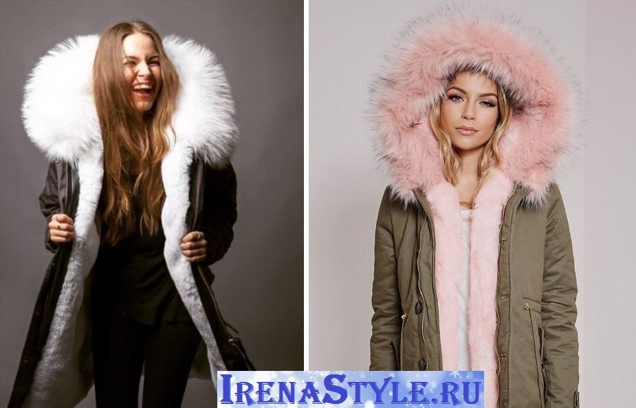476bc6af0c24 Все куртки, несомненно, идеально подпадают под определение осенний и  зимних. В этом году не наблюдается двусмысленности, которая свойственна  некоторым ...