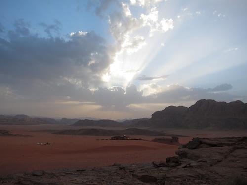 wadi6-k