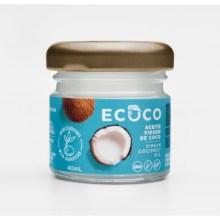 Aceite virgen de coco 40 ml-700x700