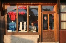 10_Sarajevo09_Irene_Coll