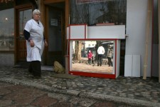 14_Sarajevo05_Irene_Coll