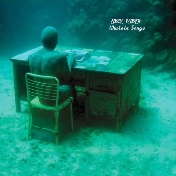 Eddie-Vedder-Ukulele-Songs