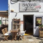 baobab-vegan-fuerteventura