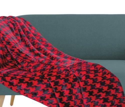 κουβέρτες fleece πολυεστέρα
