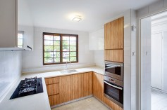 PWV-kitchen