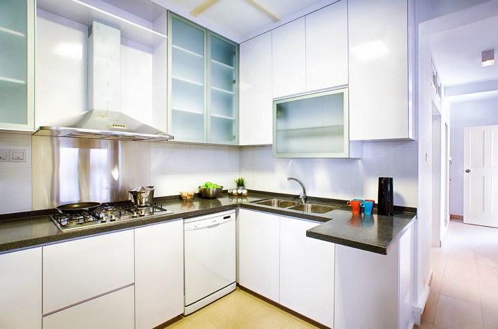 TNV-kitchen
