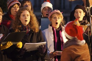 carolers photo 300x1981 - Zemanta Related Posts Thumbnail