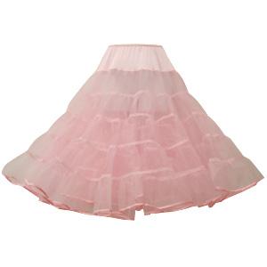 pink slip - pink-slip