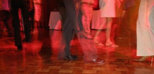 dance feet 300x144 - Zemanta Related Posts Thumbnail
