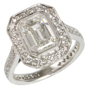 engagement ring - engagement-ring