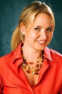 Jennifer Kushell - Jennifer Kushell