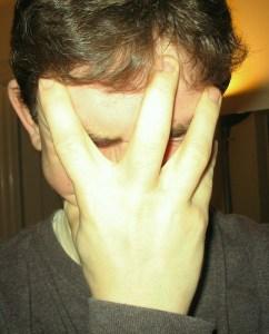 2097451886 ab021e669d - almostsavvy.com - head hurts
