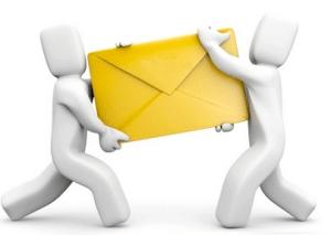 mail email work hard - mail email work hard