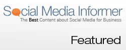 social media informer image - social media informer image