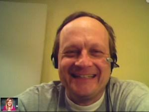 paul gibson skype chat - paul gibson skype chat
