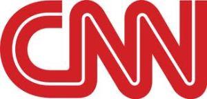 cnn - CNN