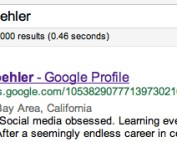 google results google irene koehler - Blog