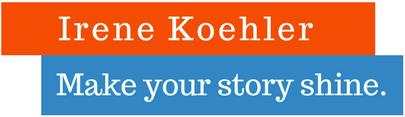 irene koehler logo retina - irene-koehler-logo-retina