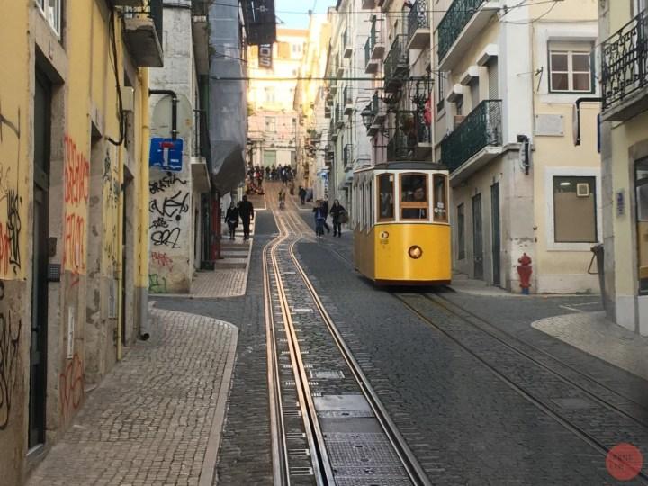 里斯本(Lisbon)