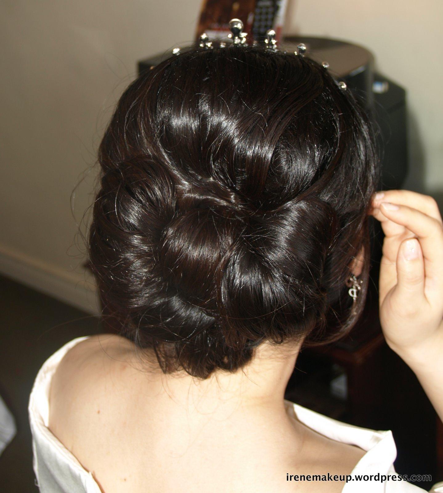 Sleek Style Icon Remy Hair Ou Trouver A Nice