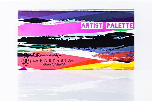 ABH-Artist-Palette