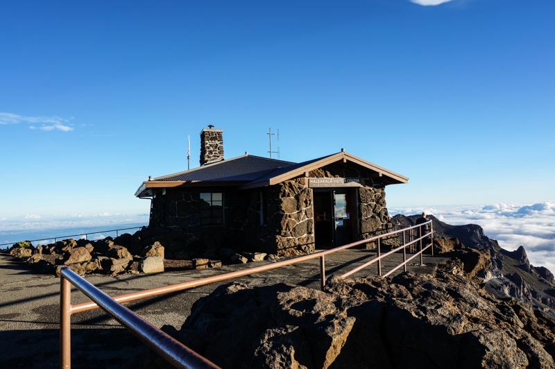 Maui-Haleakala-13
