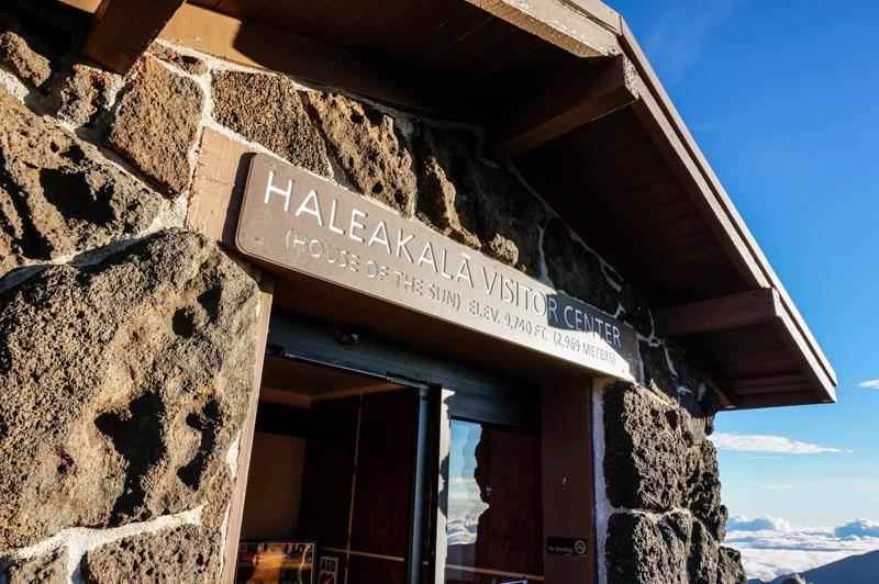 Maui-Haleakala-15