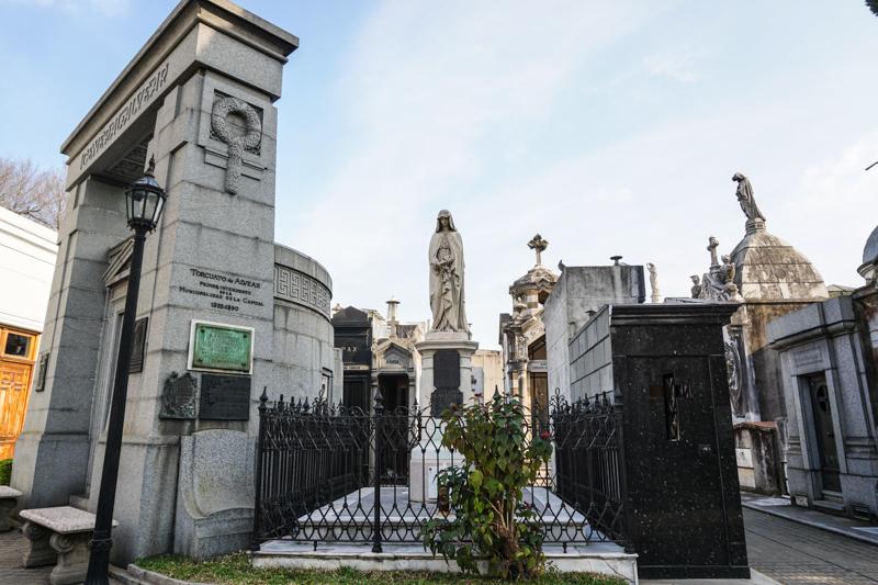 Recoleta-Cemetery-12