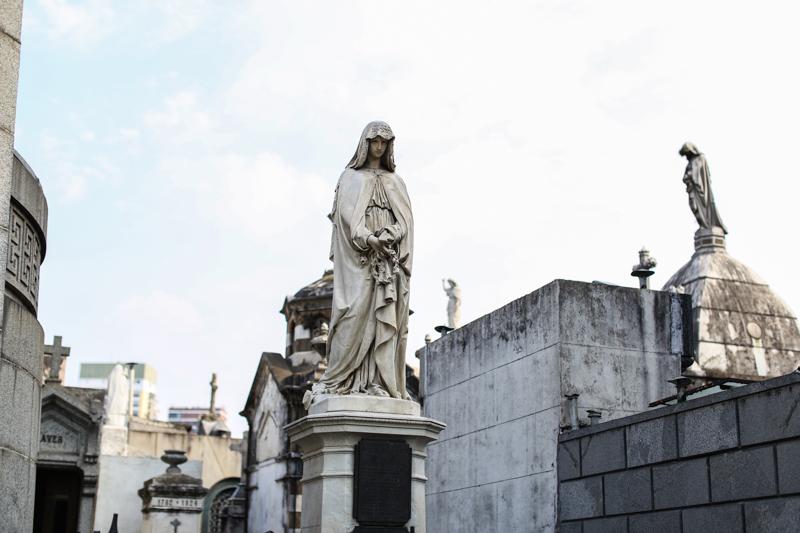 Recoleta-Cemetery-13