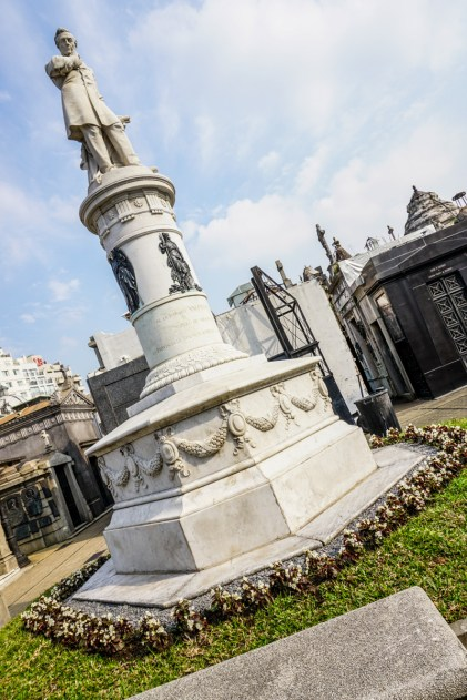 Recoleta-Cemetery-21